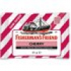Fisherman's Friend Cherry ohne Zucker Pastillen, 25 g