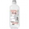 Glucose 5% B. Braun Ecoflac Plus, 500 ml