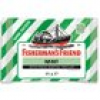 Fisherman's Friend Mint ohne Zucker Pastillen, 25 g