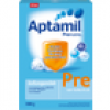 milupa Aptamil Pronutra-Advance Pre, 300 g