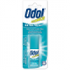 Odol Mundspray extra fresh, ohne Alkohol, 15 ml