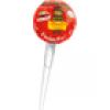 Em Eukal Kinder Lolly zuckerfrei, 10 g