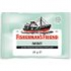 Fisherman's Friend Mint Pastillen, 25 g