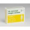 DS Concept Angio Cardial Tabletten, 100 St