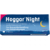 Hoggar Night Tabletten, 10 St