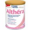 Nestle Health Science Althera Pulver, 450 g