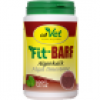 cdVet - Fit-BARF Algenkalk, 250 g