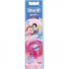 Oral-B Aufsteckbürsten Stages Power, 2 St