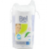 Bel premium Duo-Pads, oval (9185542), 45 St