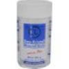 CL Deo Kristall Mineral Stick, 60 g