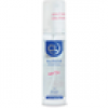 CL Deo-Kristall Mineral Spray, 75 ml