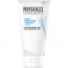 Physiogel Daily Moisture Therapy Creme, 75 ml