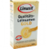 Linusit Gold, 250 g