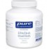 pure encapsulations Epa/dha essentials 1000 mg Kapseln, 180 St