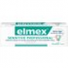 elmex Sensitiv Professional Zahnpasta, 20 ml