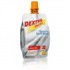 Dextro Energy Sports Nutrition Liquid Gel Orange - Energie-Konzentrat, 60 ml