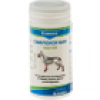 Canina - Canhydrox GAG - Tabletten, 100 g