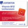Vitamin B12 1000 µg Lichtenstein Ampullen zur Injektion, 10x1 ml