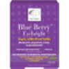 Blue Berry Tabletten, 120 St
