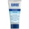 EUBOS Handcreme Tube, 50 ml