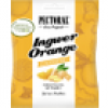 Original Pectoral® Ingwer-Orange-Bonbons zuckerfrei, 60 g