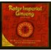 Roter Imperial Ginseng Gintec Pulver, 30X1 g