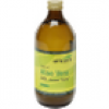 Aloe Vera Saft Forever Young, 500 ml
