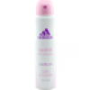 adidas for Women control ultra protection cool + care Deospray, 150 ml