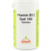 Vitamin B12 Opti 100 Tabletten, 180 St