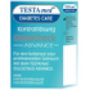 TESTAmed GlucoCheck Advance Kontrollloesung, 4 ml