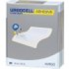 UrgoCell Adhesive Contact 10x10cm, 10 St