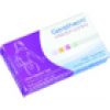 Geratherm infection control, 3 St