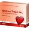 ASS Dexcel Protect 100 mg magensaftresistente Tabletten, 100 St