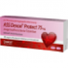 ASS Dexcel Protect 75 mg magensaftresistente Tabletten, 20 St