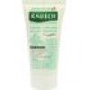 Rausch Hand Cream Night Repa