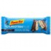 Powerbar Protein Plus 52% Cookies & Cream