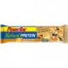 Powerbar Natural Protein Vegan Salty Peanut Crunch