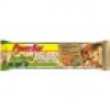 Powerbar Natural Energy Vegan Cer Sweet`n salty