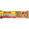 Powerbar Natural Energy Cereal Riegel Erdbeer-Cranberry