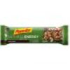 Powerbar Natural Energy Cereal Riegel Kakao-Crunch