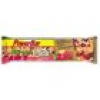 Powerbar Natural Energy Cereal Himbeer-Crisp