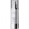 Institut Esthederm Cyclo System Youth Concentrate 21 Days Treatment