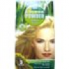 Hennaplus Colour Powder Golden Blond 50