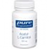 pure encapsulations® Acetyl-L-Carnitin