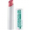 Hydracolor Lippenpflege 37 rose blue