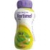 Fortimel Jucy Tropical