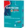 Gaviscon® Advance Pfefferminz Suspension bei Sodbrennen