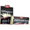 Best Body Nutrition Proteinblock, Vanille