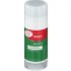 Speick Natural Deo Stick