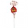 Kinder Em-eukal® Wildkirsche Lolly zuckerfrei